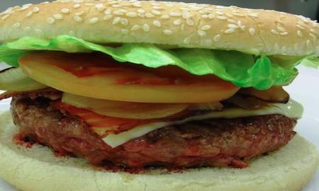 OMS: Carnes rojas y procesadas son cancerígenas