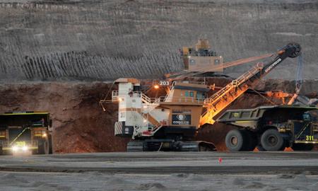Consejo Minero prioriza el desafío de la productividad