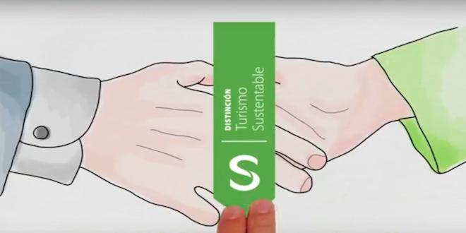 """Sernatur: Casi 60 empresas tienen el """"Sello S"""" de turismo sustentable"""