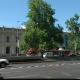 Propuestas de ANAC para el Plan de Descontaminación de Santiago