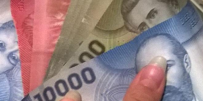 Banco Central de Chile: IMACEC de enero aumentó 0,3%