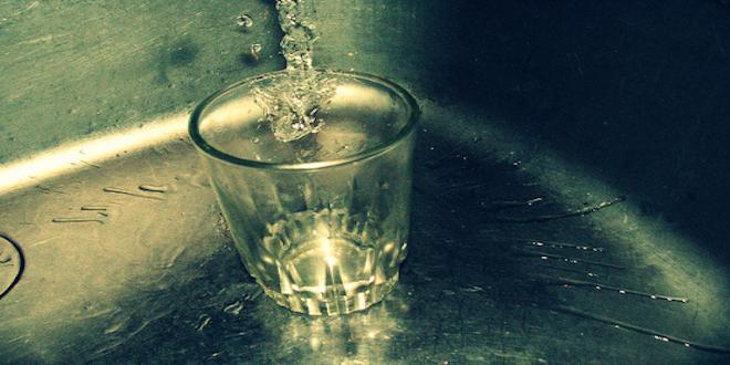Relleno Santa Marta no afectó aguas para consumo humano