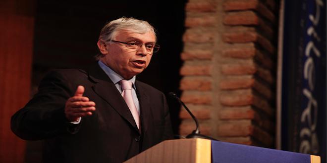 Chile podrá exportar a México bovinos en pie