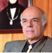Economista Joseph Ramos: Chile crecerá entre 1,5% y 2,5% este año
