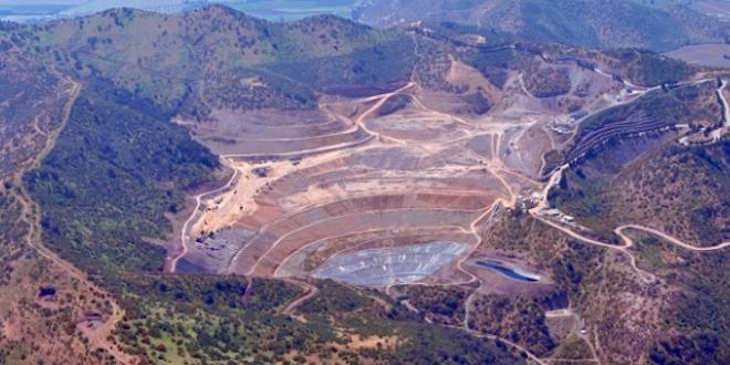 Tribunal Ambiental autoriza por tercera vez clausura parcial de Santa Marta