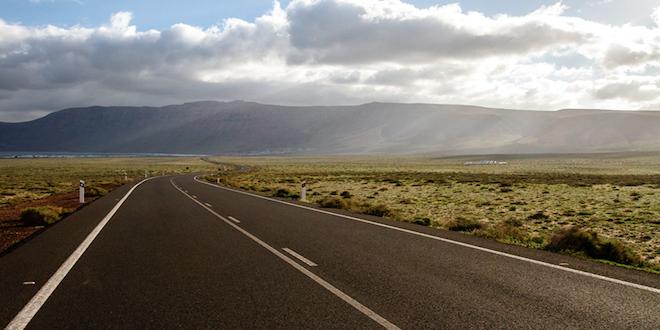 CChC consideró positivo plan del gobierno para mejorar carreteras