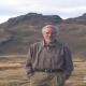Realizan homenaje póstumo a Douglas Tompkins por su aporte a Chile