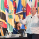 América Latina y El Caribe acuerdan acelerar acciones colectivas por el medio ambiente