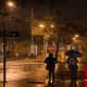 Onemi: Lluvias generan emergencia en RM, V y VI regiones