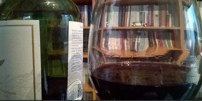 Biotecnología chilena ayudará a producir vino con bajo grado alcohólico