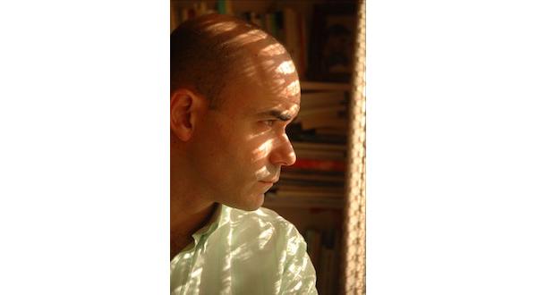 Eduardo Sacheri, Premio Alfaguara de Novela 2016