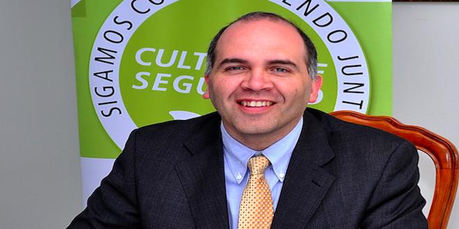Mutual de Seguridad CChC realizará III Congreso de Seguridad y Salud en el Trabajo