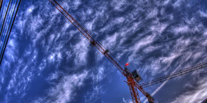 CChC: Chile necesita invertir más de US$ 151 mil millones en infraestructura