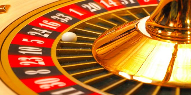 5 comunas en Chile recibirán muchos más recursos tras nueva concesión de casinos de juego
