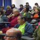 U. de Valparaíso lanza Escuela de Adulto Mayor en Región Metropolitana