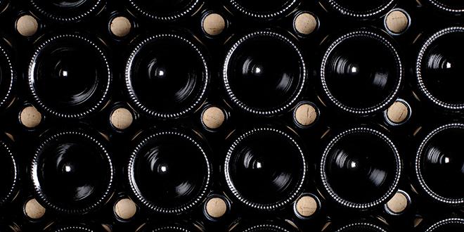 VSPT Wine Group reduce su Huella de Carbono