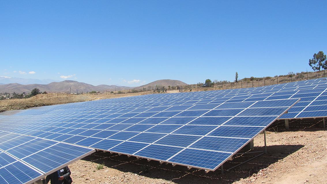 Catastran 158 iniciativas públicas que buscan desarrollo sustentable