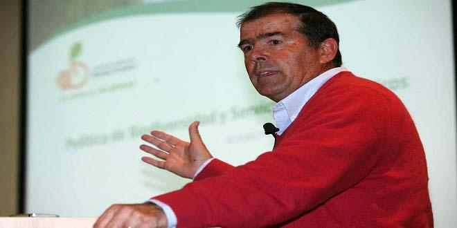 Sector forestal busca equilibrio entre gestión ambiental, social y económica