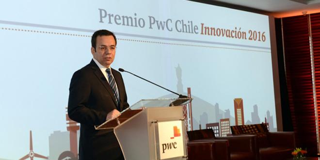 Destacan al emprendimiento innovador como motor de desarrollo