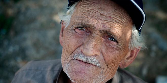 Casen: Disminuyen personas en situación de pobreza