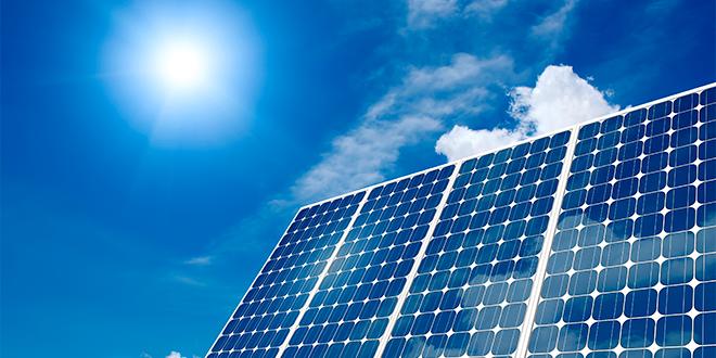 Claves de nueva licitación de suministro eléctrico en Chile