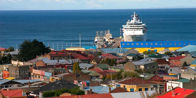 Aprueban $277 millones para fomentar producción limpia en pymes de Magallanes