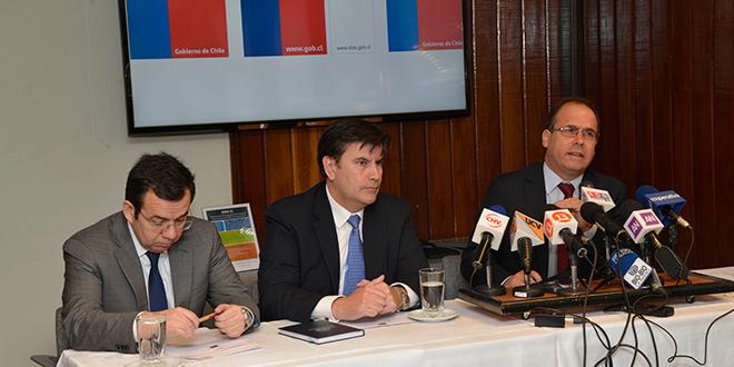 Mantendrán tarifas de agua potable en 6 regiones