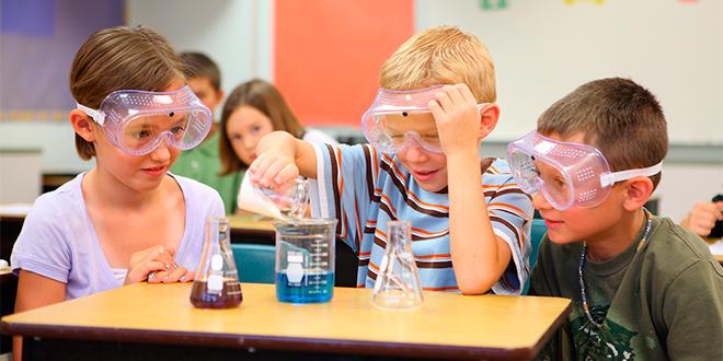 Estudiarán cómo las emociones impactan en aprendizaje de las ciencias