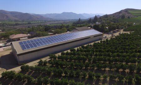 Empresas pueden acceder a energía solar sin necesidad de inversión