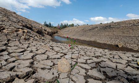 7 evidencias del cambio climático