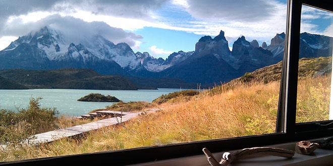 SMA inicia proceso de sanción contra Hotel Explora Torres del Paine