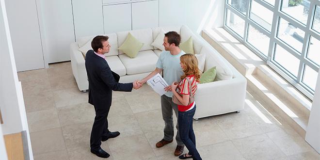 4 consejos para lograr una vivienda energéticamente eficiente
