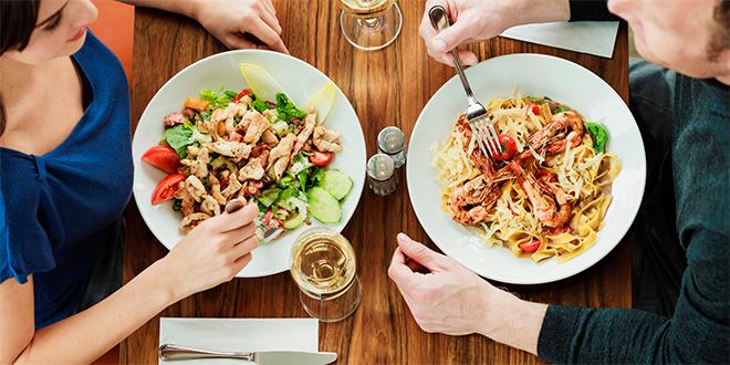 Examen ALCAT detecta intolerancias alimentarias que afectan la salud