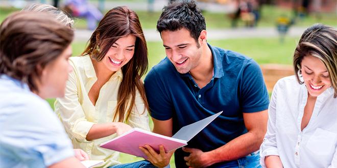 ¿Bachillerato o carrera universitaria?