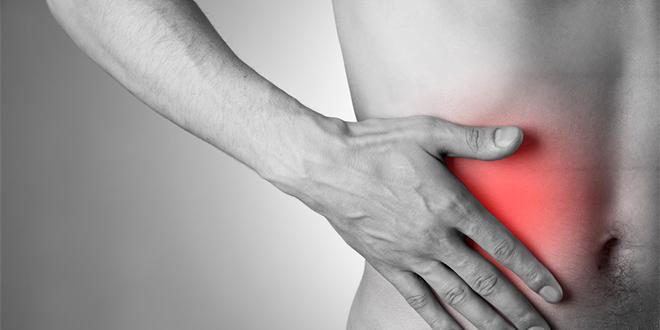 Apendicitis: cómo reconocerla y evitar complicaciones