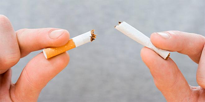 EPOC: la enfermedad de los fumadores