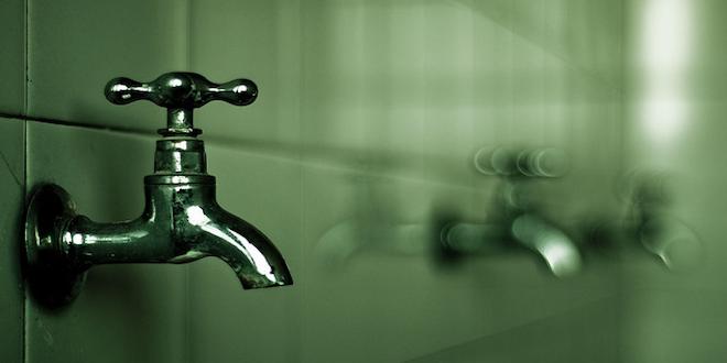 Corte de agua potable: 36 colegios suspenden clases en RM