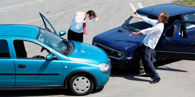 90% de trabajadores cree que hoy es más probable sufrir un accidente de tránsito que hace 5 años