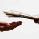 CMPC informó que ya depositó dineros para consumidores en BancoEstado