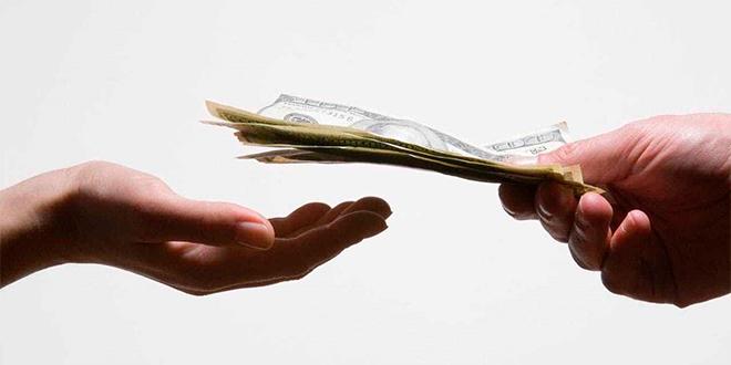 CMPC deposita al Sernac US$ 158 millones para compensar a consumidores