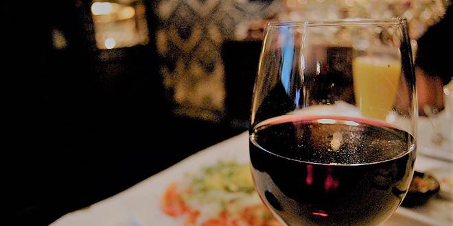 China se consolida como principal destino de vinos chilenos