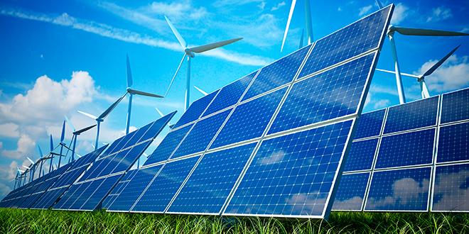 Inician consulta ciudadana por plan de mitigación de gases invernadero en energía