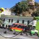 Municipio propone acciones para mejorar limpieza de Valparaíso
