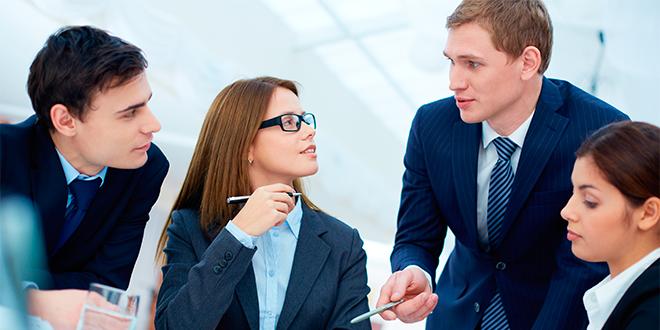 Cómo influyen las habilidades sociales en el desarrollo profesional