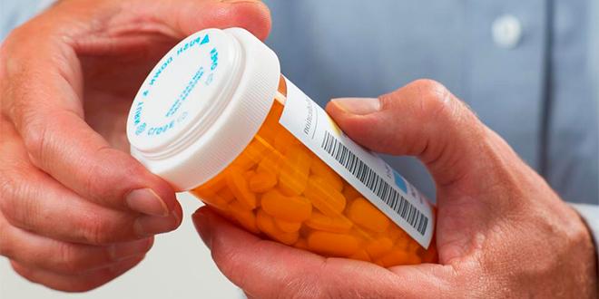 Alarma frente a automedicación: existe 70% de resistencia a los antibióticos