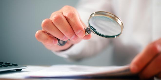 Sernac: cómo detectar las cláusulas abusivas