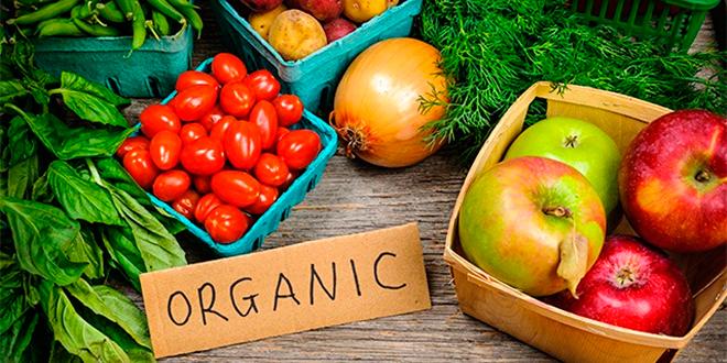 Chile y la Unión Europea firman histórico acuerdo sobre comercio de productos orgánicos