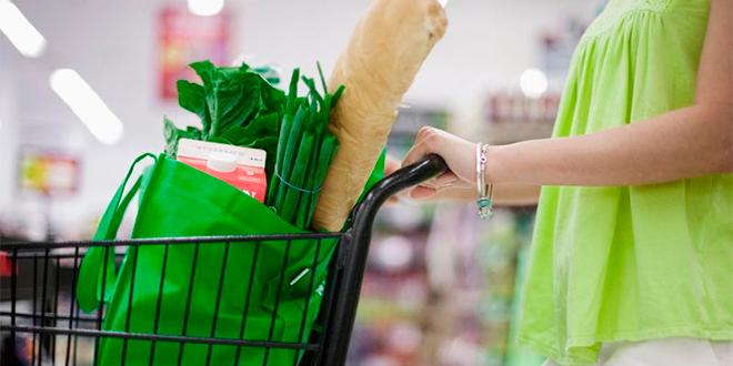 Día del Reciclaje: consumidores presionarán para exigir productos ambientalmente amigables