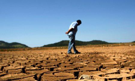 Adaptación y aprendizaje: los dos desafíos del cambio climático