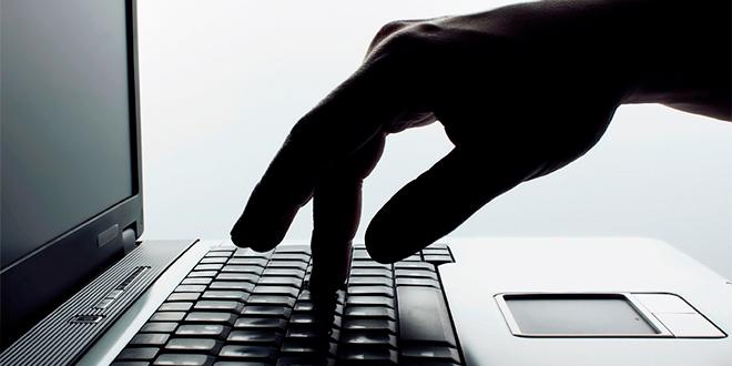 ¿Cómo protegernos de un ciberataque?